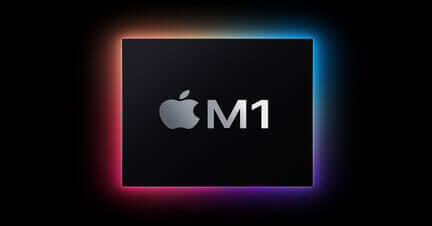 RIP Intel – Apple M1 just changed the gaming industry