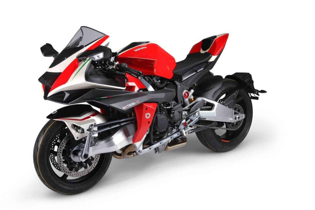 most expensive bikes