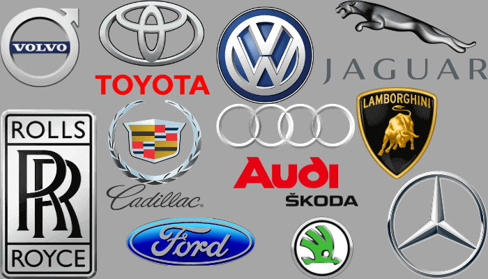 Which are the best luxury cars in India under 1 Crore?