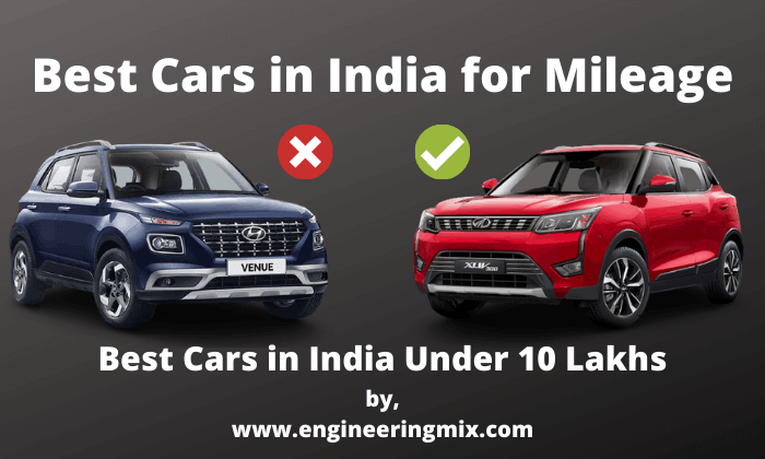 This New Way To Use Best Cars Under 10-15 lakhs Is Epic