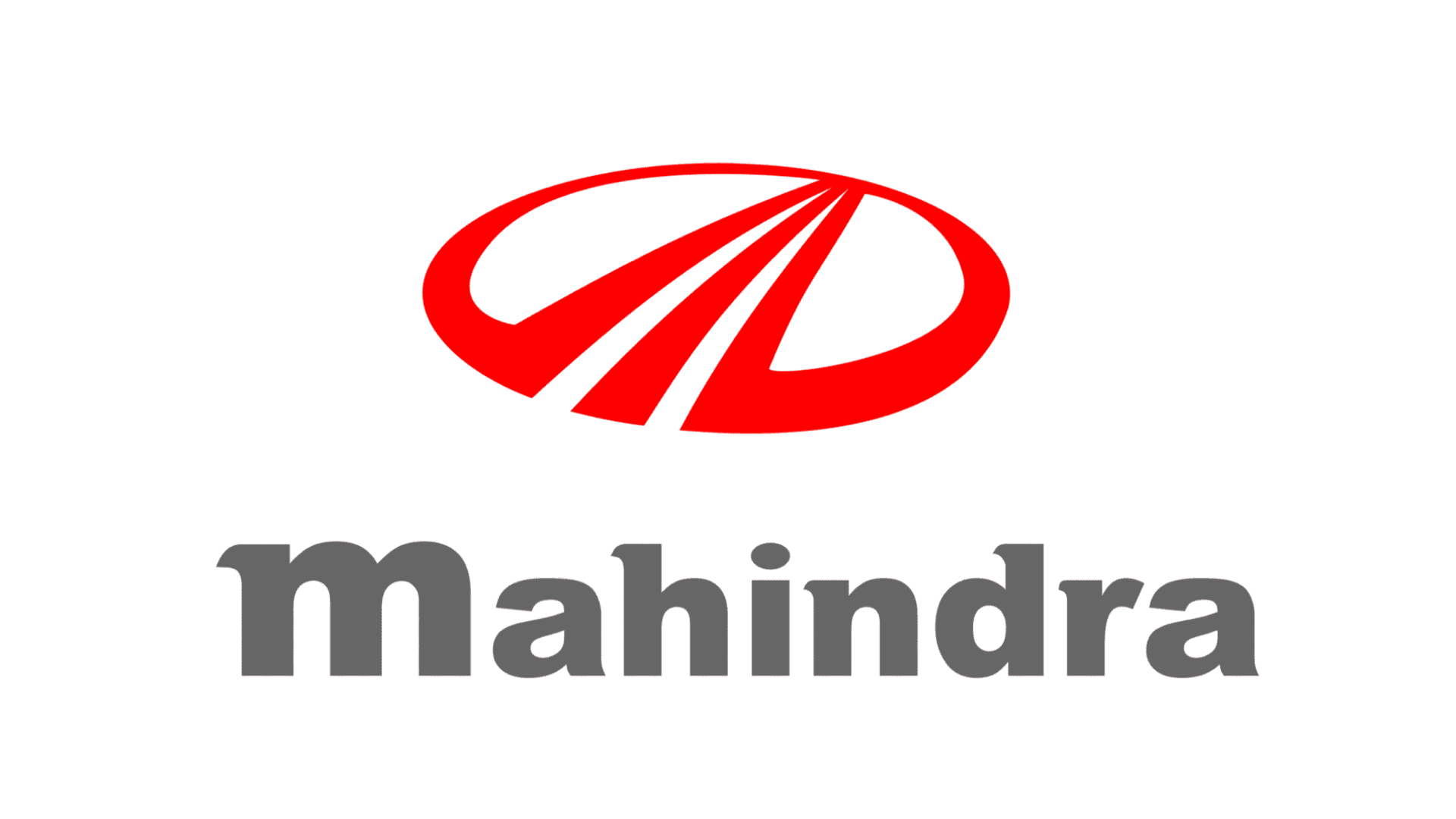 Mahindra plans to Support SsangYong EV Business